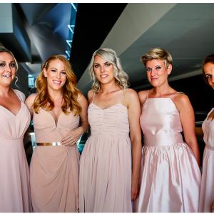 Ibiza Hair and make up at Grand Hotel , wedding prep by Kinga Evans