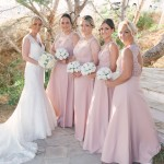 Ibiza Wedding at Cas Mila restaurant , Cala Tarida