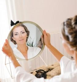 Ibiza Make Up Portfolio by Kinga and her team of make up artists