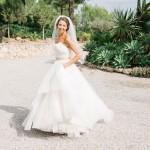Wedding Hair Make Up Ibiza